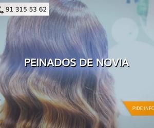 Alisado con taninoplastia en Barrio del Pilar, Madrid: Sonia Atanes