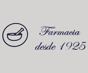 Farmacias en Madrid   Farmacia Lda. Beatriz. Teresa Navas López
