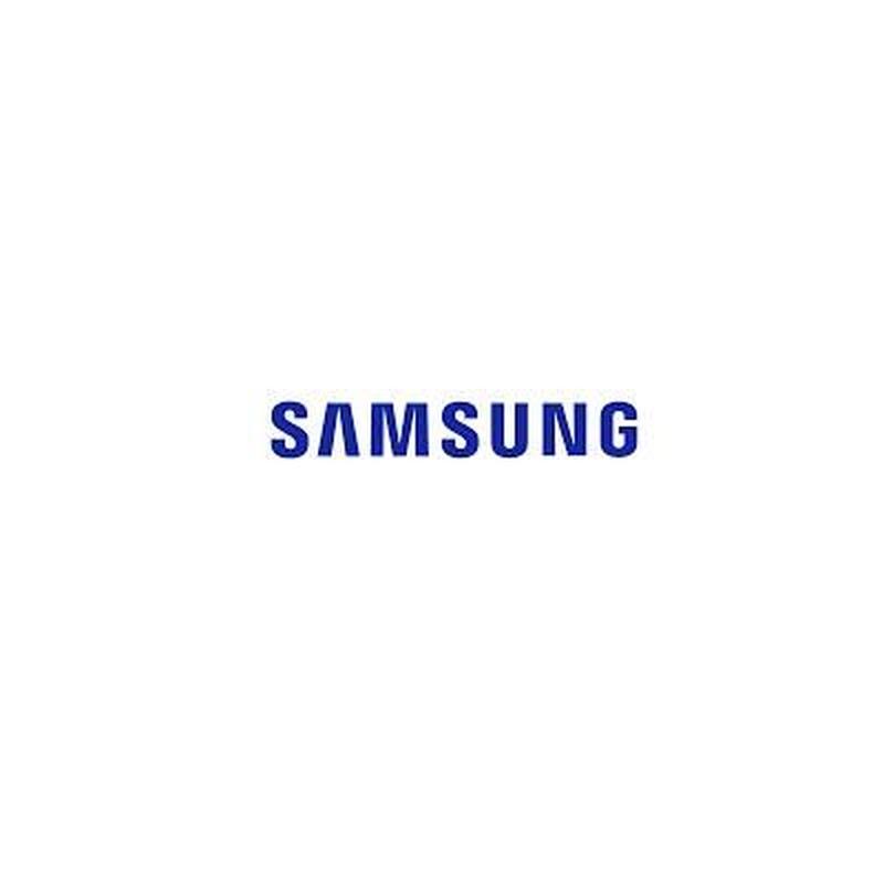 Servicio técnico Samsung: Servicios de Servicio Técnico Oficial Samsung LG Candy Otsein