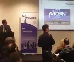 Fontanería  en Elche | Rosan Fontanería