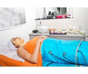 Todos los productos y servicios de Centros de estética: Centro de Estética Rocío Naranjo