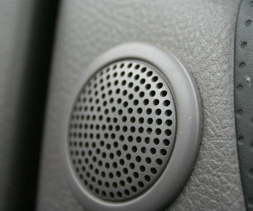 Cómo instalar un equipo de audio en tu coche