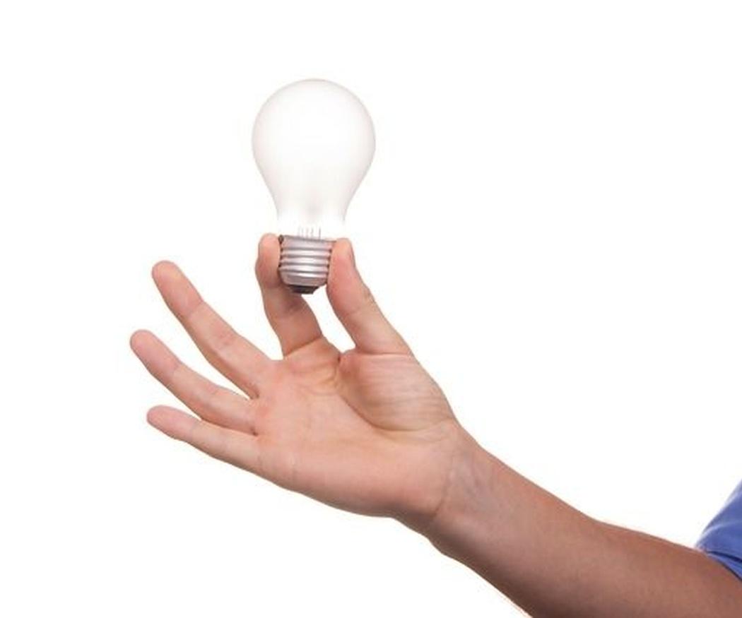 Consejos para ahorrar en tu factura de la luz
