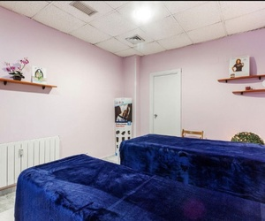 Centro de belleza en Madrid Centro especializado en masajes