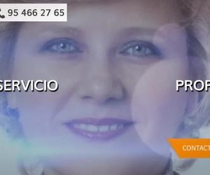 Reconocimiento médico del carnet de conducir en Sevilla | Perihíspalis