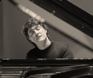 Pianista profesional en Murcia