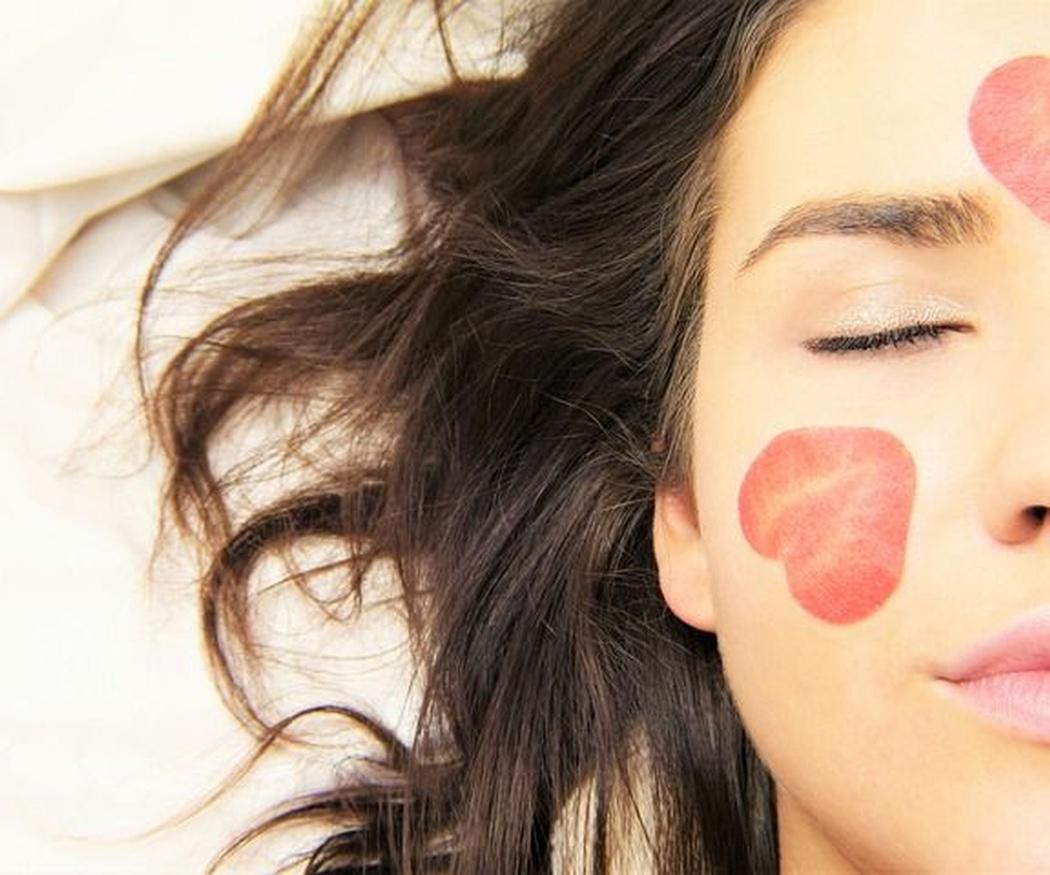 Consejos para el cuidado facial