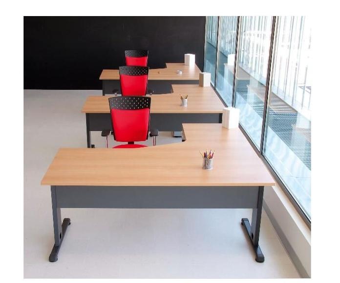 Serie Hydra: Productos de Sistemas DIM Instalaciones Comerciales, S.L.
