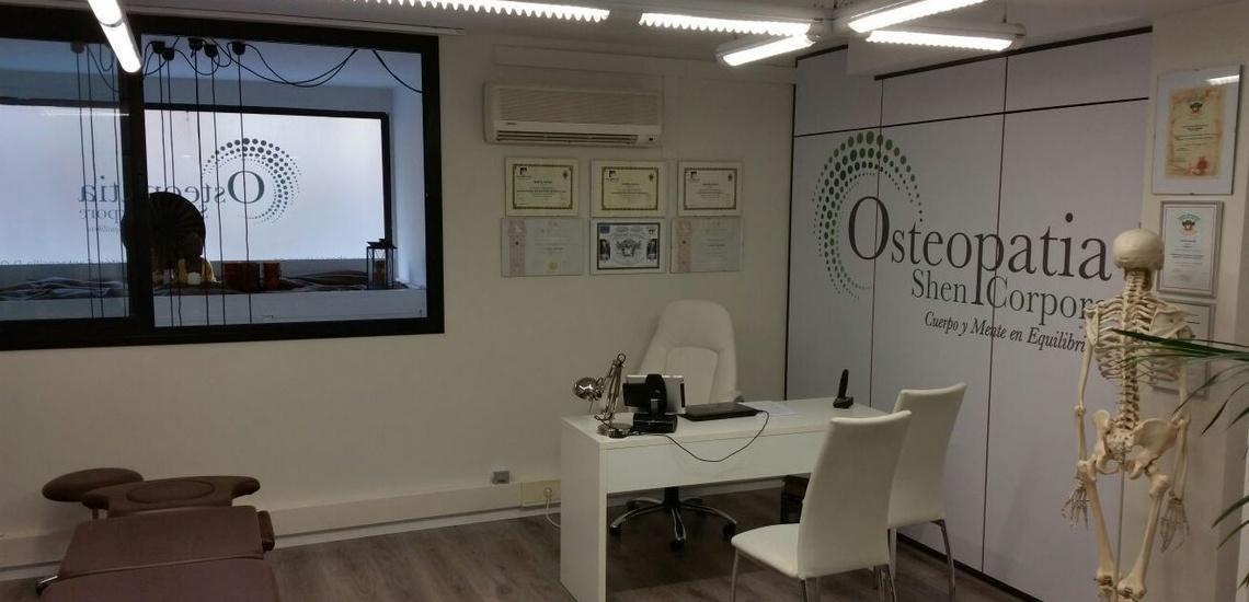 Reformas integrales en Esplugues de Llobregat de locales comerciales