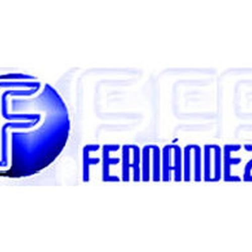 Talleres de automóviles en Vilagarcía de Arousa | José Fernández García, S.L.