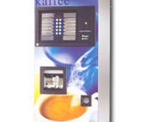 Máquinas expendedoras de café en Avilés