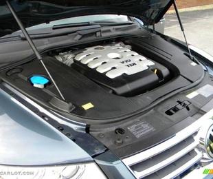 Potenciación motor
