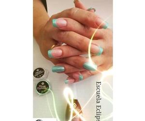 Curso de uñas de gel completo