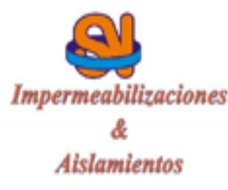 Impermeabilización con láminas betún: Servicios de Impermeabilizaciones Manuel Núñez Montero