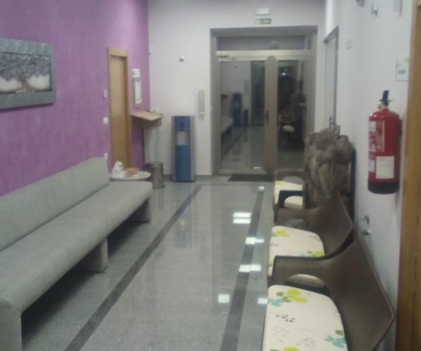 Servicio de velatorio en Guardo (Palencia)