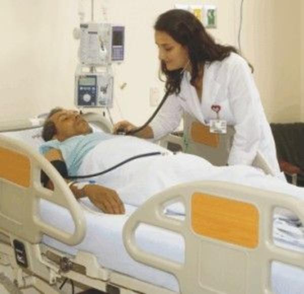 Seguro de Baja Laboral Previsión Mallorquina Enfermedades Graves PM: Servicios de Pons & Gómez Corredoria d'Assegurances