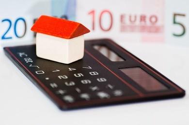 ¿Has pensado en reformar tu casa? Algunas ideas y soluciones para pagar la obra