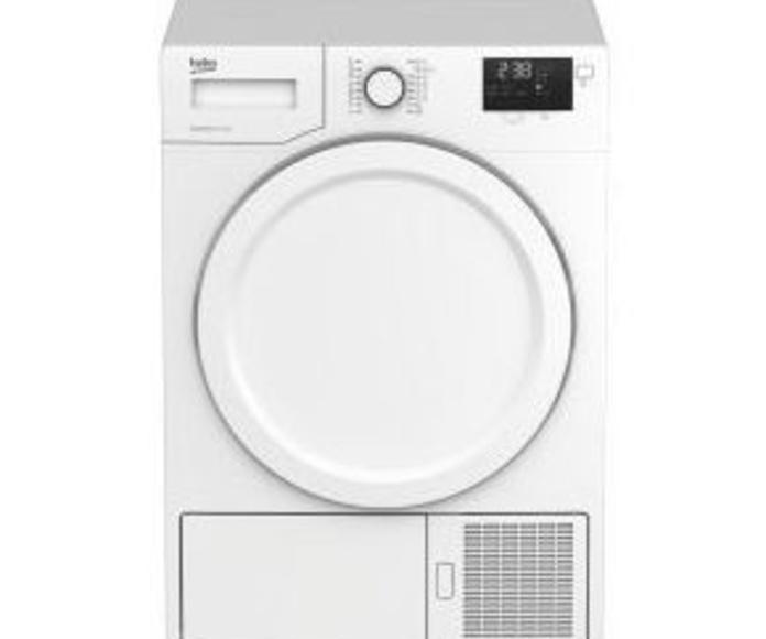 SECADORA BEKO DE8333PAO 8/KG BOMBA CALOR A+ ---379€    : Productos y Ofertas de Don Electrodomésticos Tienda online