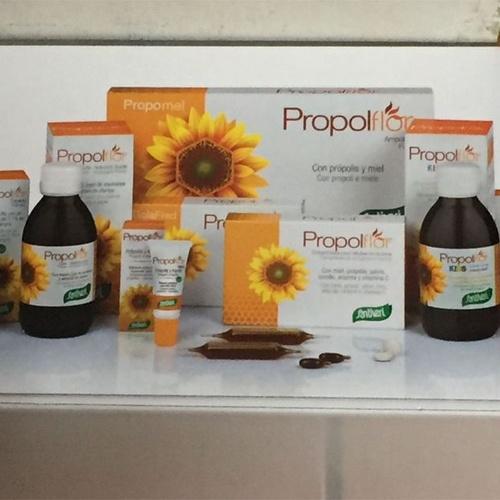 Productos para tu salud