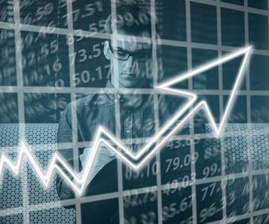 Los planes de pensiones individuales cierran el año con una rentabilidad del 2,56%
