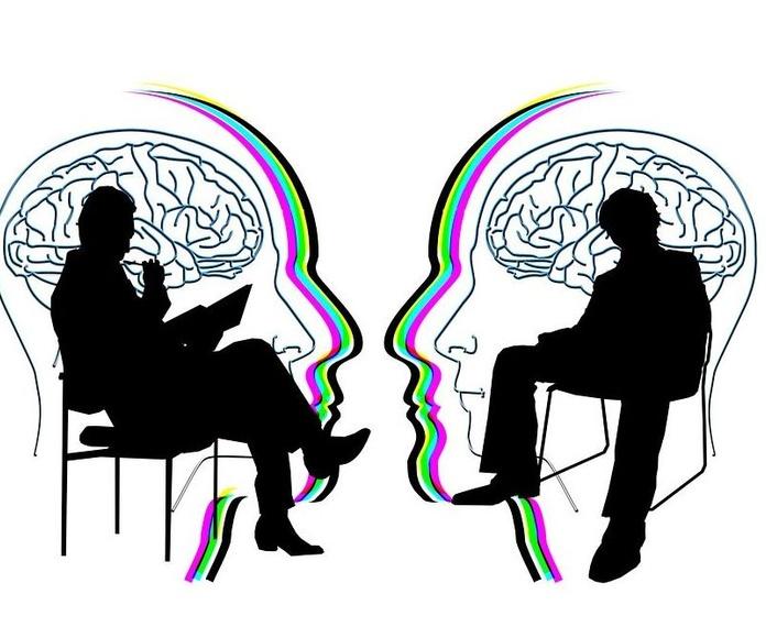 1. ¿Qué es la terapia Cognitivo-Conductual?: Catálogo de Amparo Sanchis