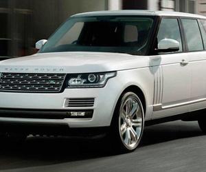 Alquiler de vehículos de lujo en Barcelona