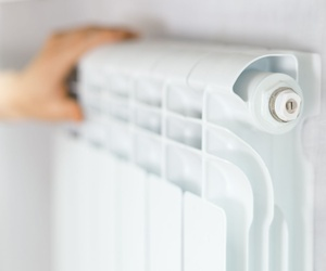 Instalaciones de calefacción en L´Hospitalet de Llobregat
