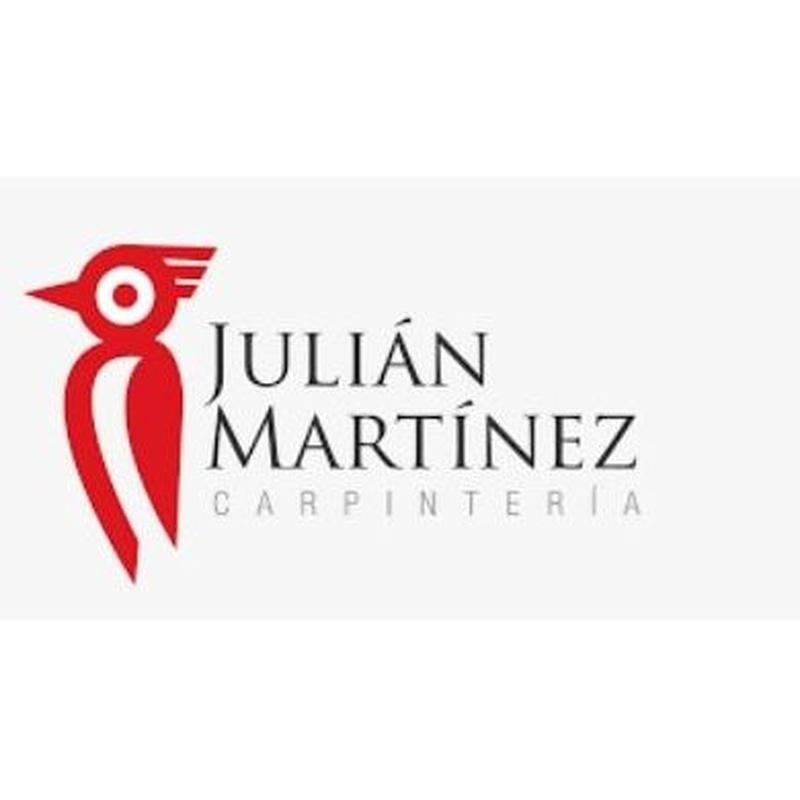 Aviso importante / Seguimos trabajando: Carpintería en Cuenca de Carpintería Julián Martínez