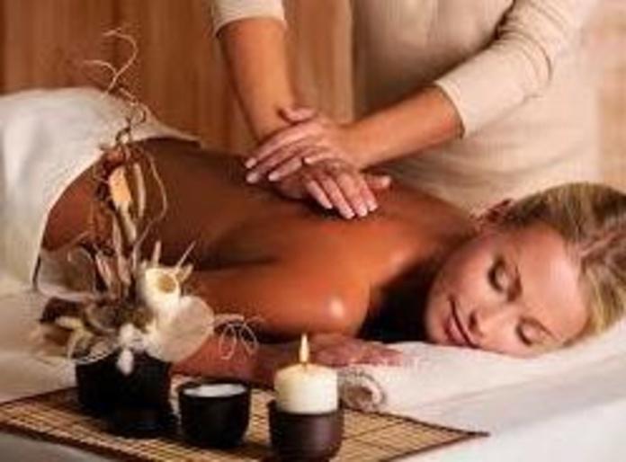 massatge corporal Lleida