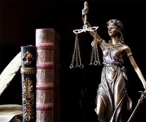 Abogados especialistas en derecho mercantil en Valladolid