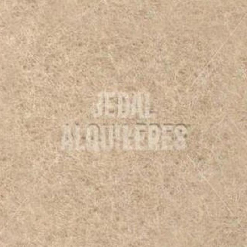 MOQUETA BEIGE: Catálogo de Jedal Alquileres