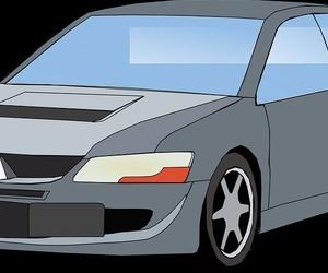 Reparaciones auto