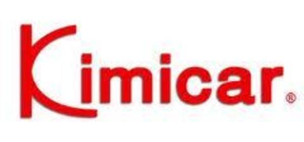 Kimicar: Productos y Servicios de Bazaroil