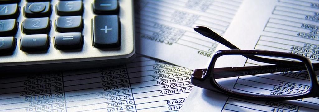 Consultoría de inversiones en Barcelona | M & A Fusiones y Adquisiciones