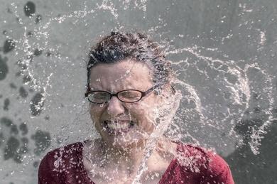 Un estudio de Harvard revela que el calor ralentiza un 13% nuestro cerebro