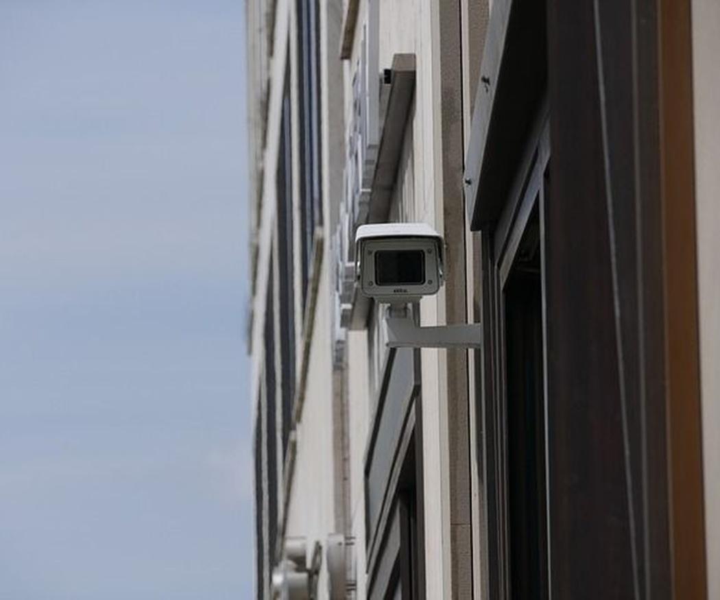 Normativa sobre sistemas de seguridad en comunidades de vecinos