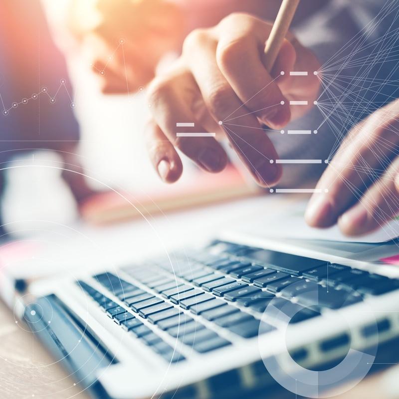 Redes e informática: Servicios de Instalaciones Valdie