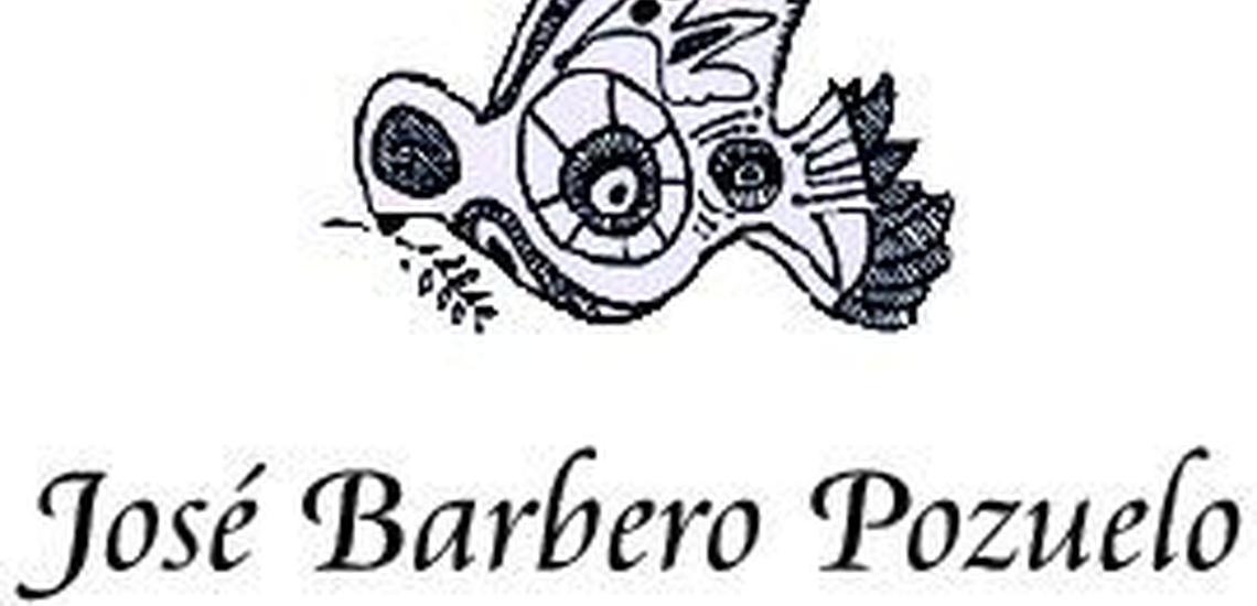 Trámites de divorcio en Valdemoro con los profesionales del bufete de José Barbero Pozuelo
