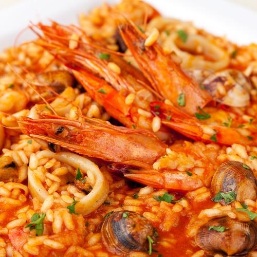 Menú de chuletón en Bilba - Restaurante La Estrella