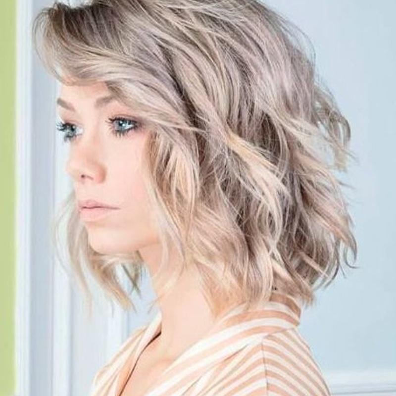 Ofertas marzo peluquería: Peluquería y estética de Danna Stils by Compagnia della Bellezza