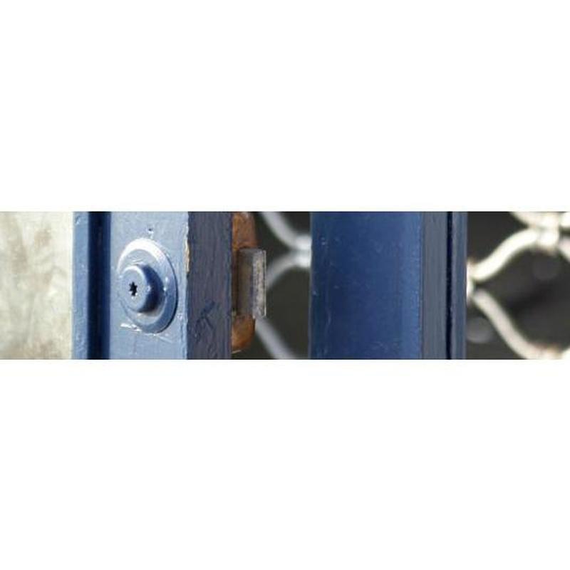 Cerraduras : Servicios de Asistencia de Cerrajería Salmantina