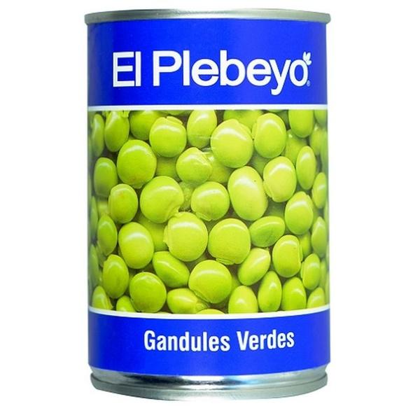 Gandul El plebeyo: PRODUCTOS de La Cabaña 5 continentes