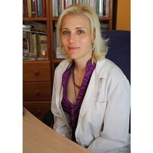 Consulta de pediatría en Campanar (Valencia)
