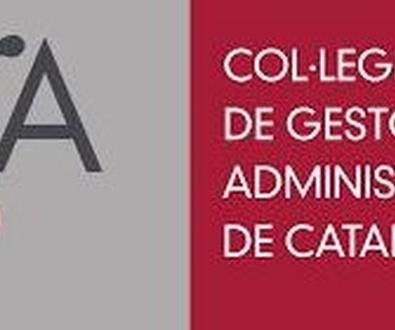 Los Gestores Administrativos de Madrid obtienen la certificación ISO 27001