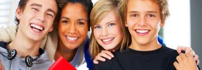 NUESTRA ACADEMIA: CURSOS 2019-2020 de Queen's Gate School