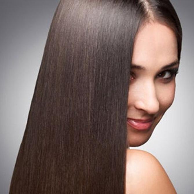 La importancia de lucir el pelo que deseamos