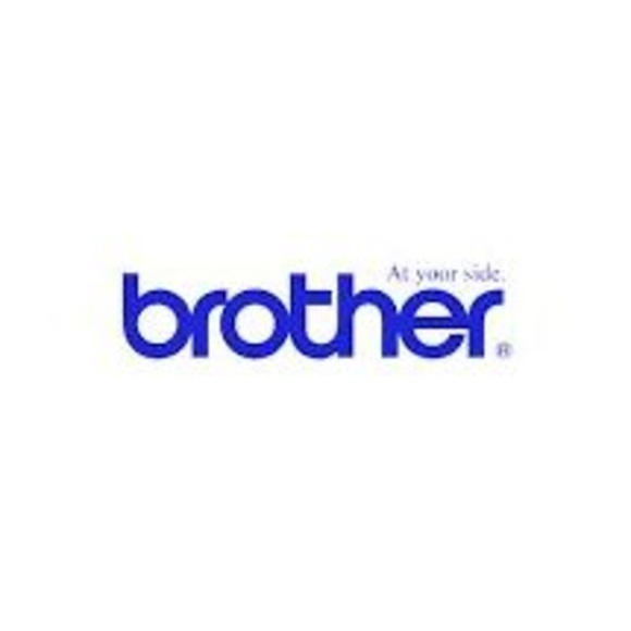 servicio tecnico brother.png