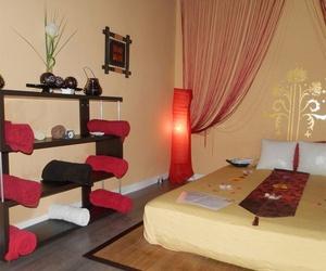 Los mejores masajes eróticos de Madrid