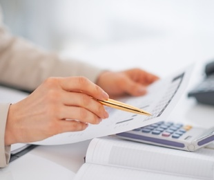 Ampliación del plazo para la presentación e ingreso de declaraciones y autoliquidaciones