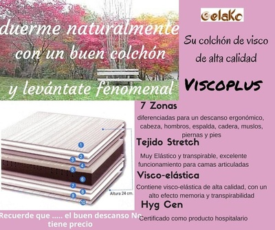 Todos los productos y servicios de Tiendas de muebles: GLK ALTZARIAK